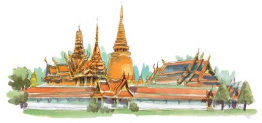 thailande-export-medecine-chinoise